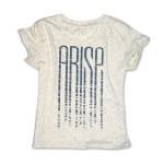 girlie-shirt1